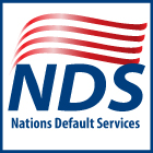 National Default