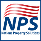 Nations Property