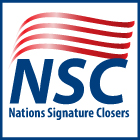 Nations Signature Closers