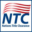 Nations Title Clearance